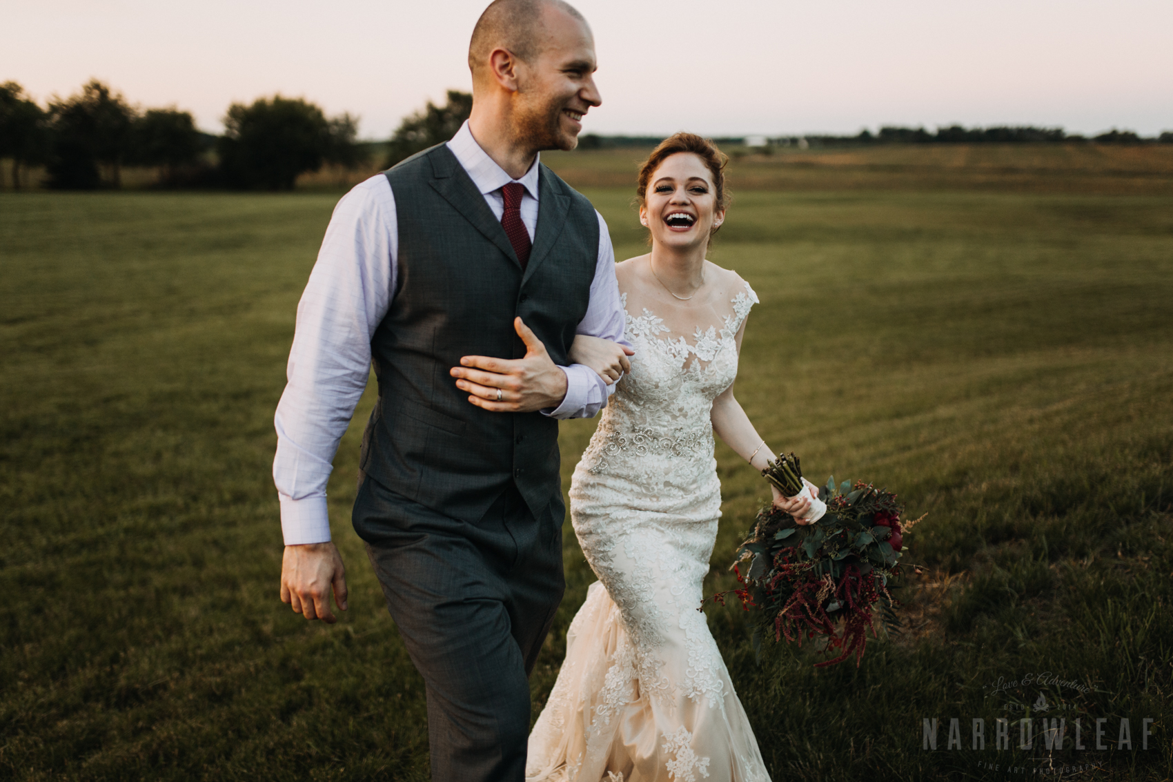 bride-groom-romantic-sunset-photos-rustys-hitching-post-event-center-new-richmond-wi-63.jpg