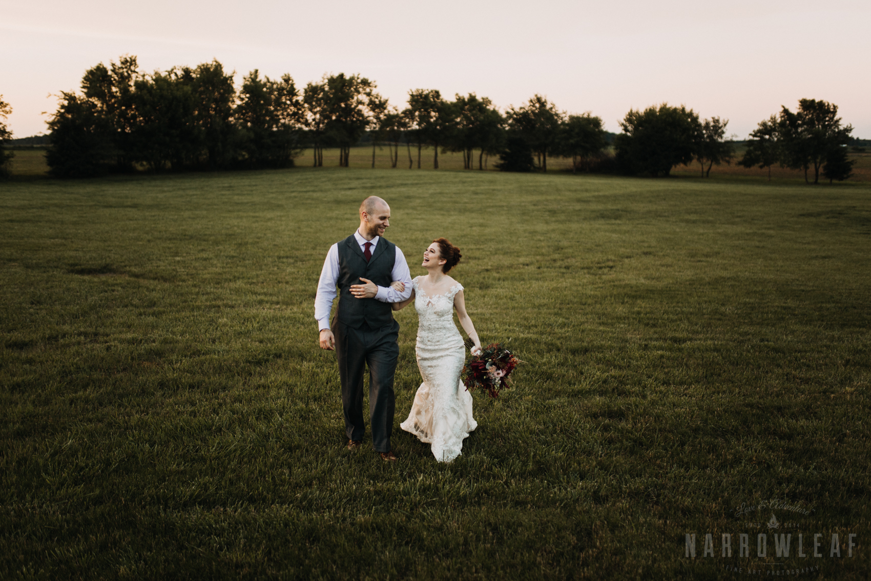bride-groom-romantic-sunset-photos-rustys-hitching-post-event-center-new-richmond-wi-62.jpg