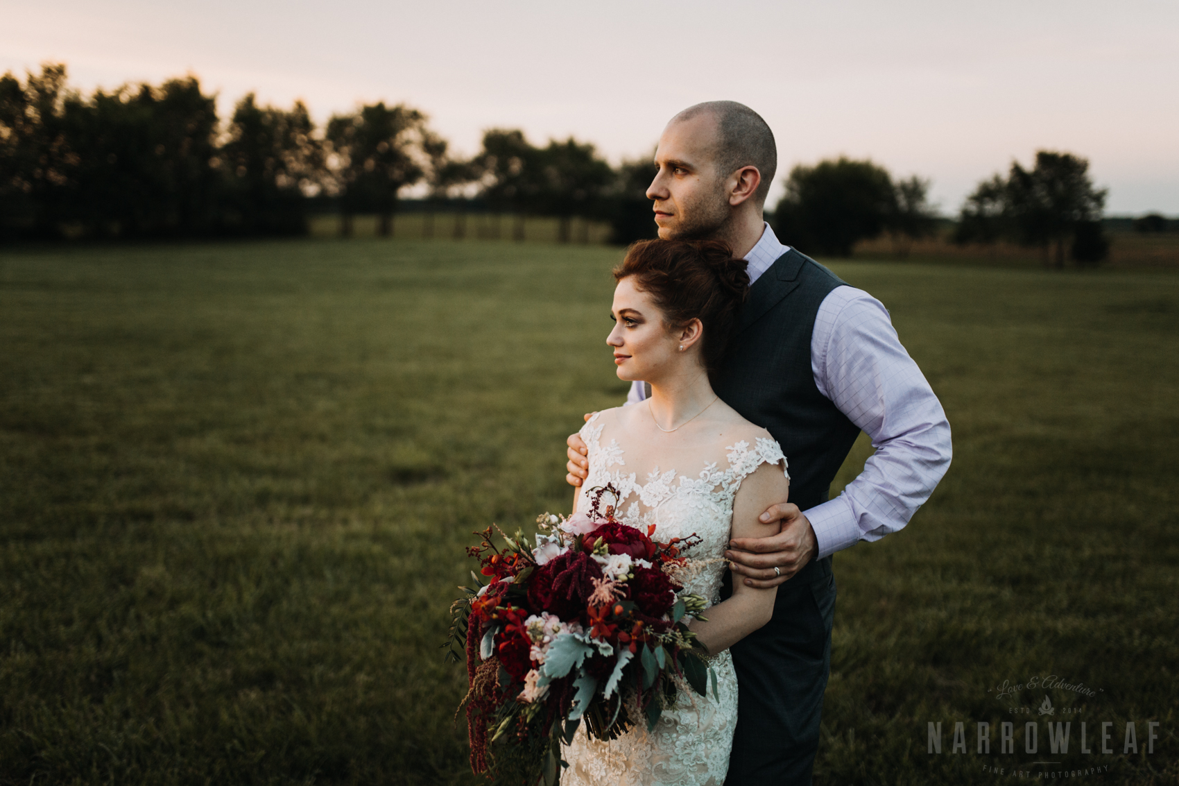 bride-groom-romantic-sunset-photos-rustys-hitching-post-event-center-new-richmond-wi-69.jpg