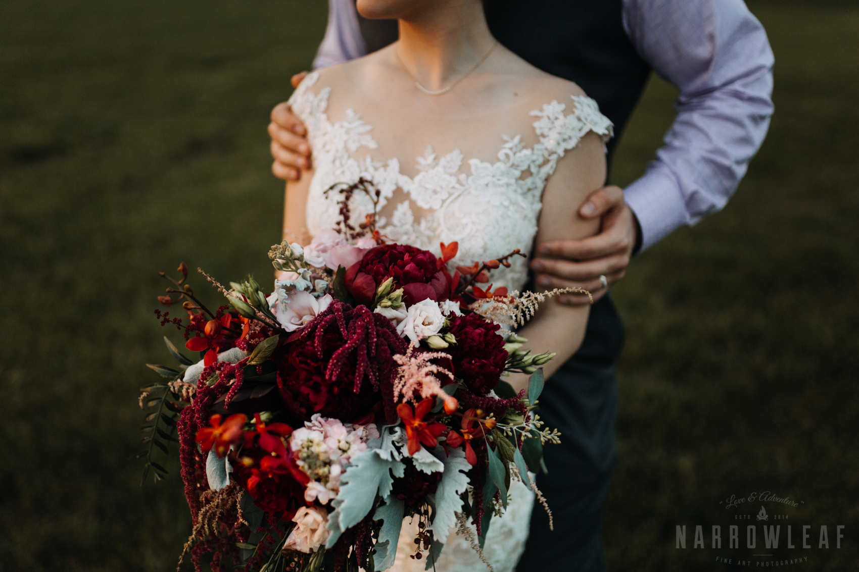 bride-groom-romantic-sunset-photos-rustys-hitching-post-event-center-new-richmond-wi-70.jpg