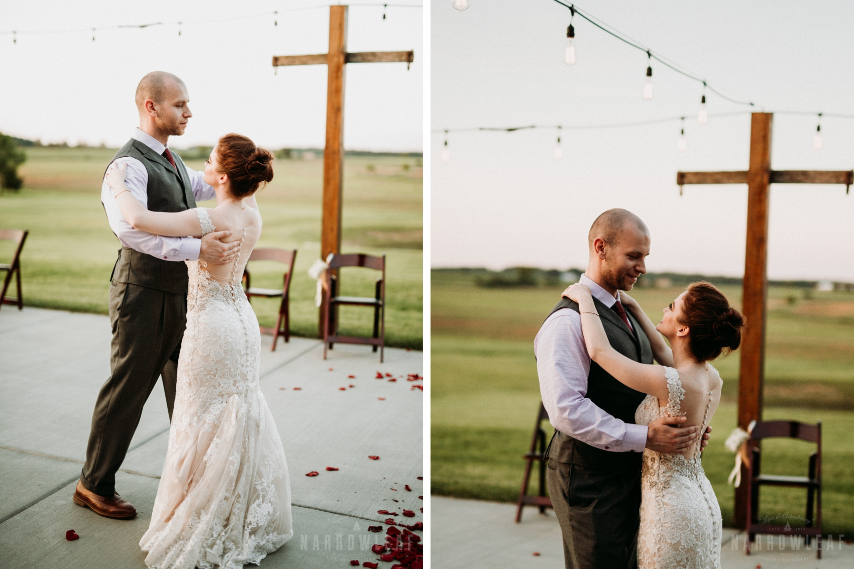moody-sunset-bride-groom-wedding-photos-at-rustys-hitchin-post-new-richmond-wi029-030.jpg