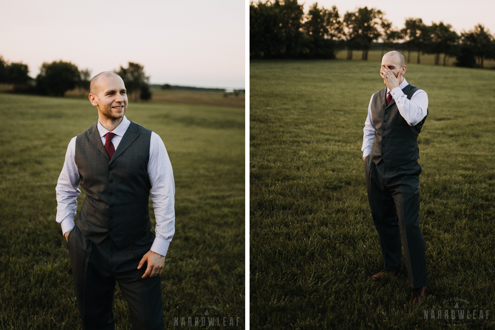 moody-sunset-bride-groom-wedding-photos-at-rustys-hitchin-post-new-richmond-wi033-034.jpg