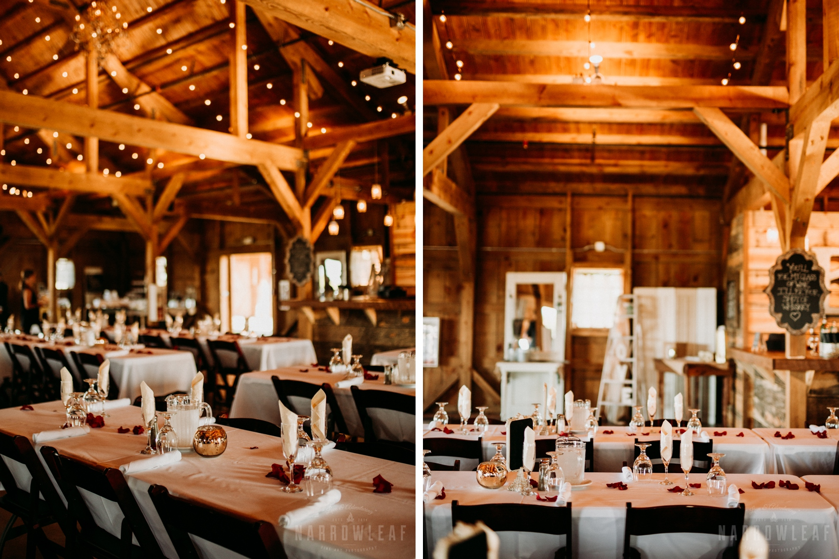 rustic-chic-wedding-reception-details-at-rustys-hitchin-post-new-richmond-wi019-020.jpg
