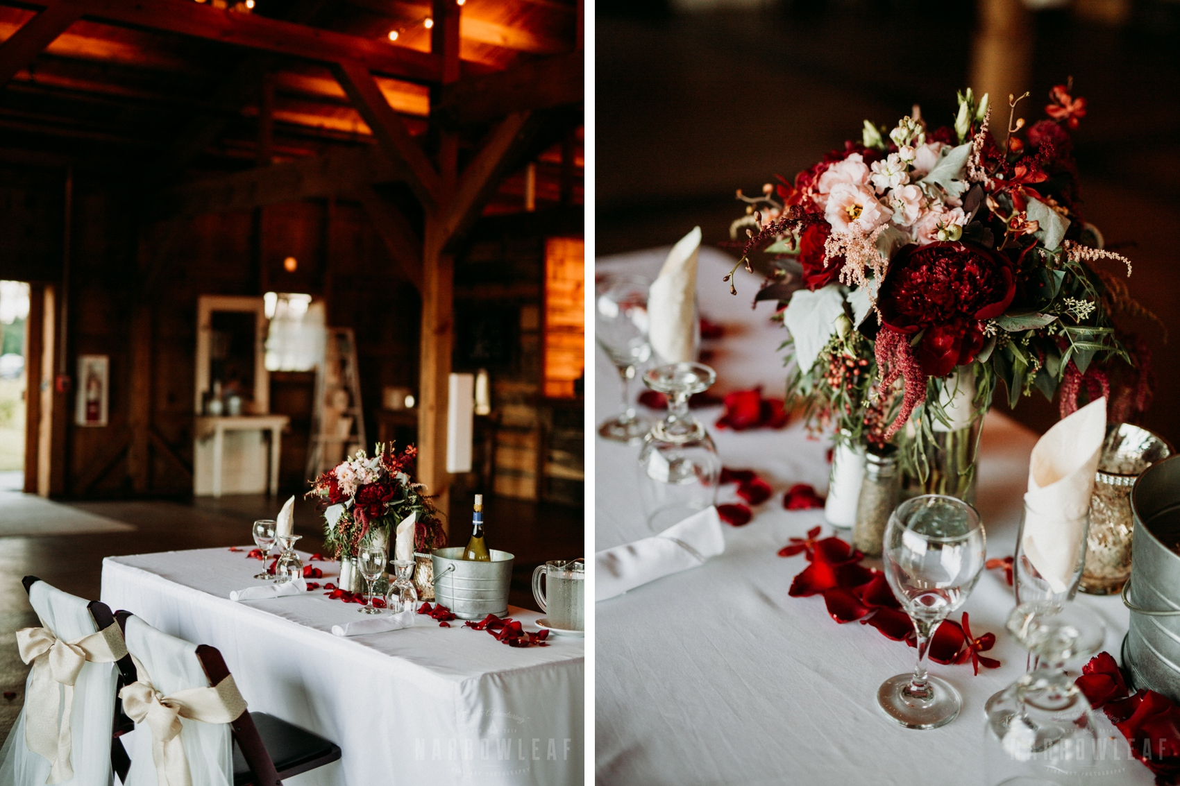 rustic-chic-wedding-reception-details-at-rustys-hitchin-post-new-richmond-wi023-024.jpg