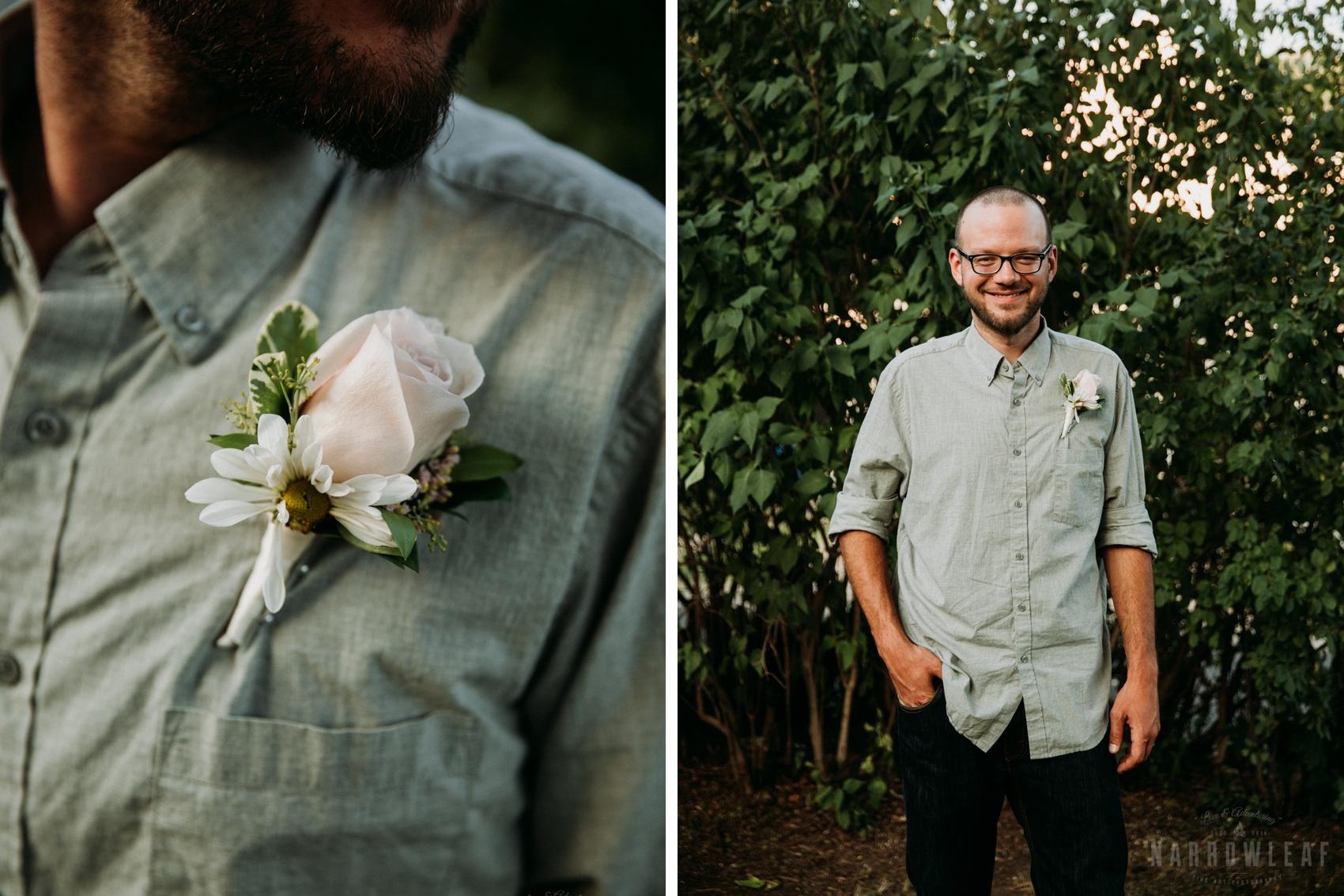 minnesota-outdoor-elopement-groom-style-narrowLeaf-photography.jpg