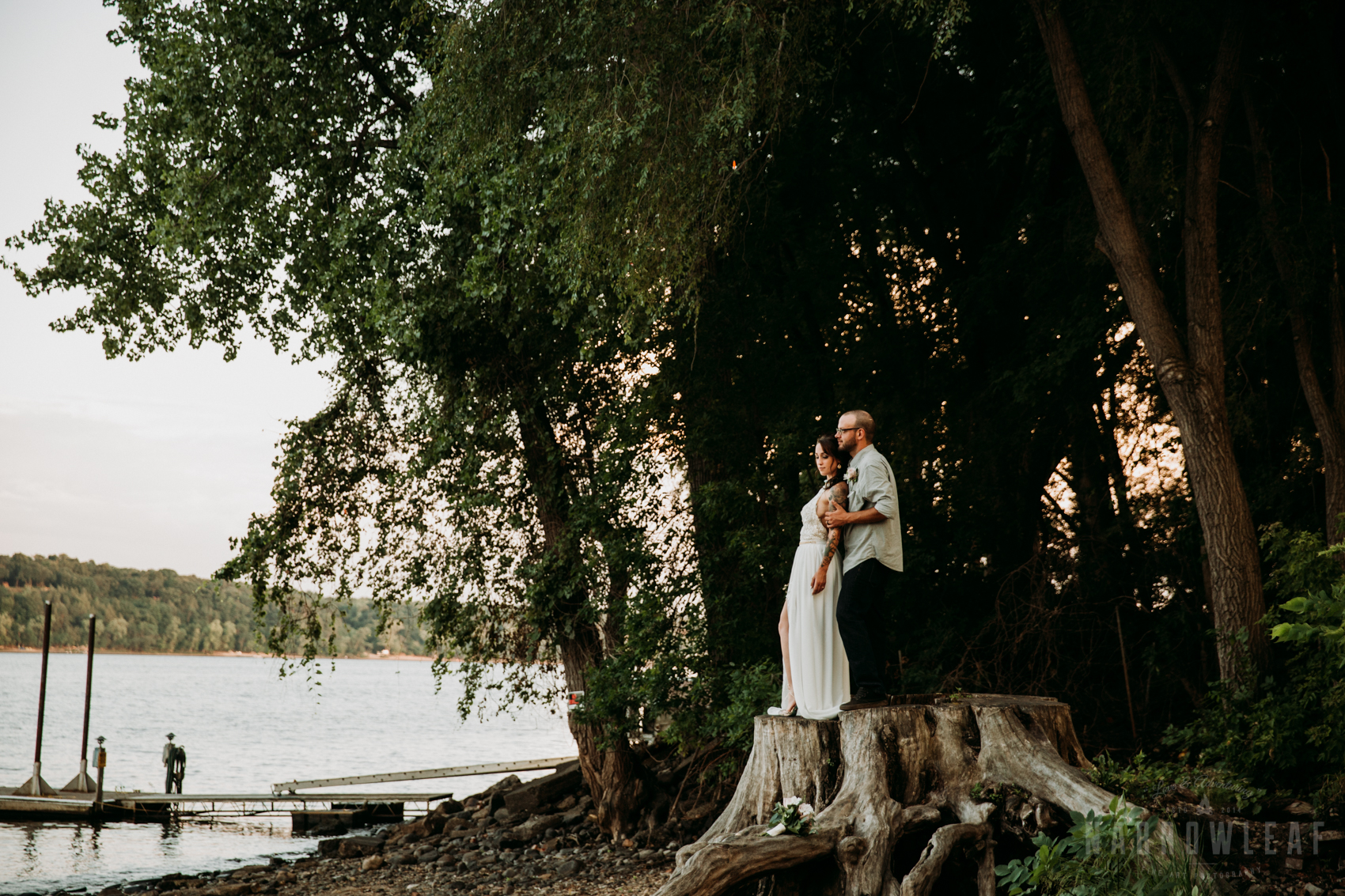 minnesota-outdoor-wedding-elopement-NarrowLeaf_Love_&_Adventure_Photography-24.jpg
