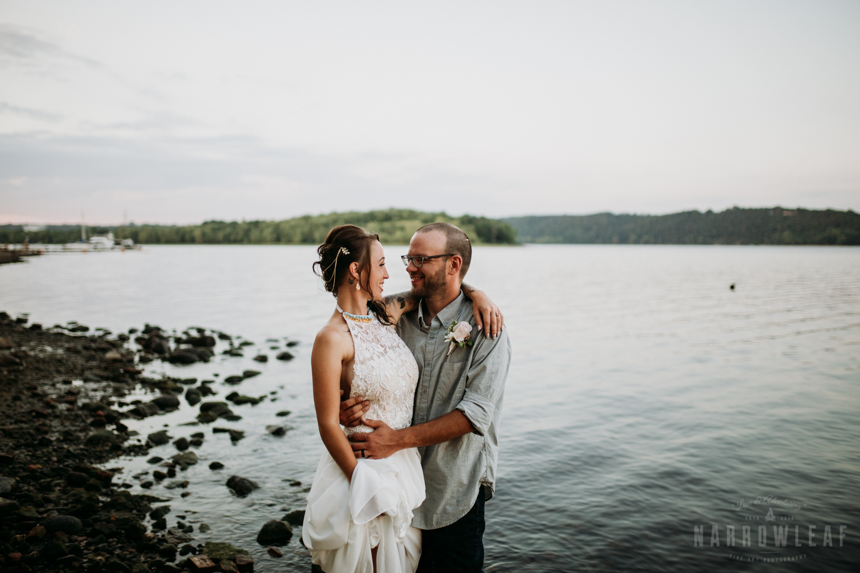 minnesota-outdoor-wedding-elopement-NarrowLeaf_Love_&_Adventure_Photography-34.jpg
