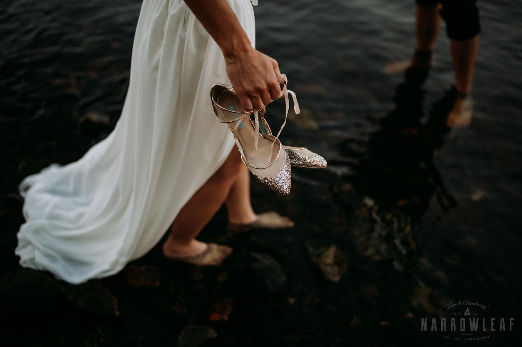 minnesota-outdoor-wedding-elopement-NarrowLeaf_Love_&_Adventure_Photography-36.jpg