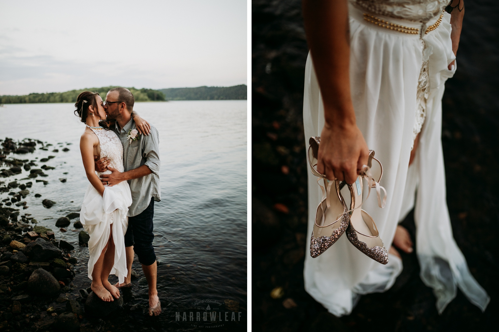 moody-mn-river-outdoor-elopement-bride-narrowLeaf-photography.jpg