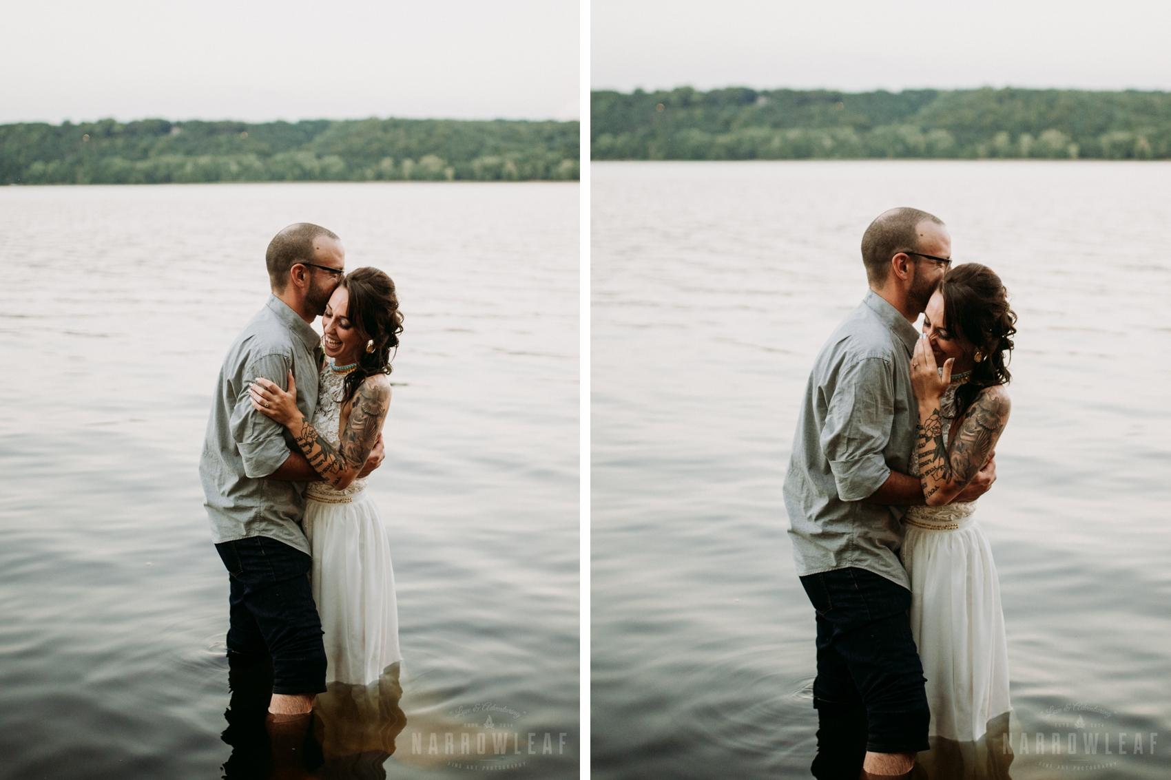 moody-river-mn-outdoor-elopement-bride-narrowLeaf-photography.jpg