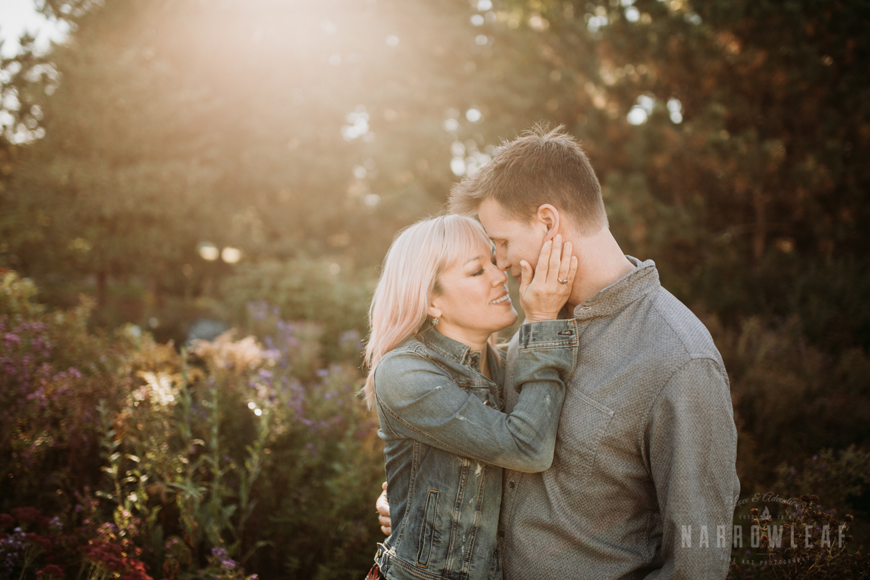 fall-engagement-at-como-park-zoo-and-conservatory-st-paul-mn-56.jpg