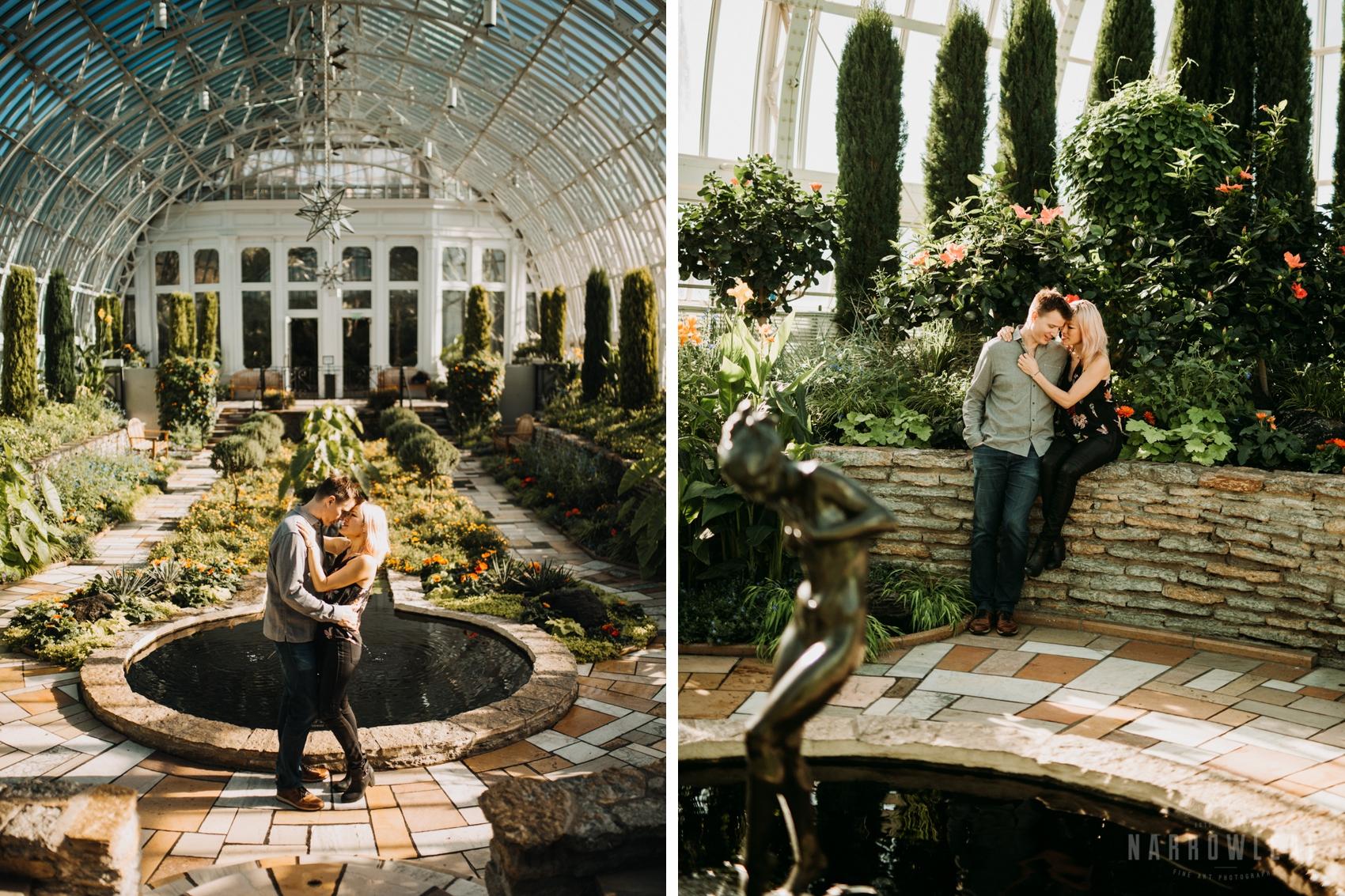 garden-engagement-at-como-park-conservatory-st-paul-mn-011-012.jpg