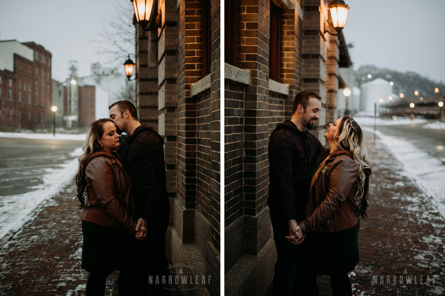 urban-winter-engagement-in-red-wing-mn-NarrowLeaf_Photography-003-004.jpg