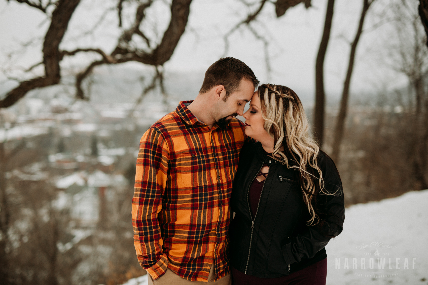 urban-winter-engagement-in-red-wing-mn-NarrowLeaf_Photography-1324.jpg