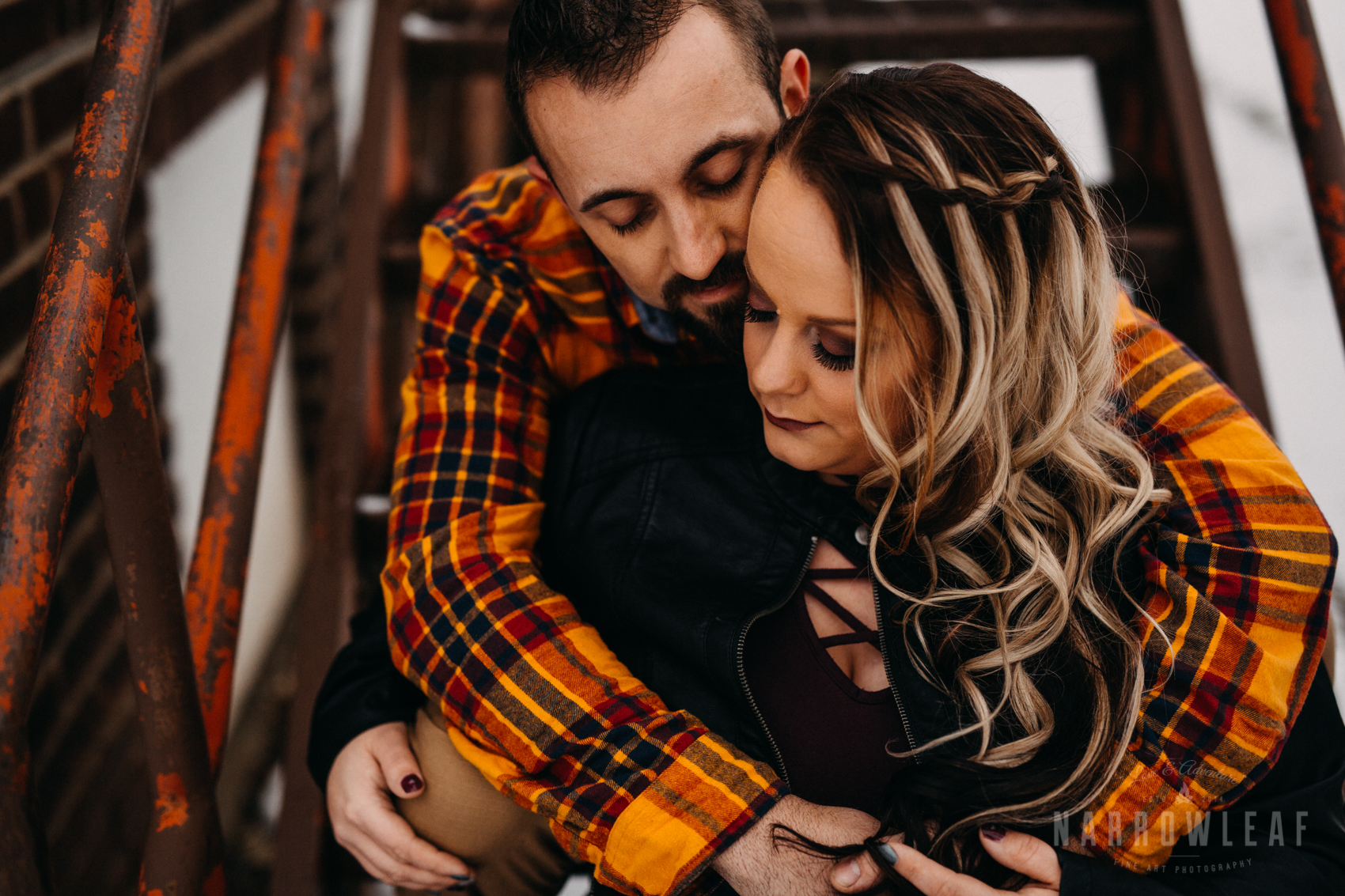 urban-winter-engagement-in-red-wing-mn-NarrowLeaf_Photography-1447.jpg