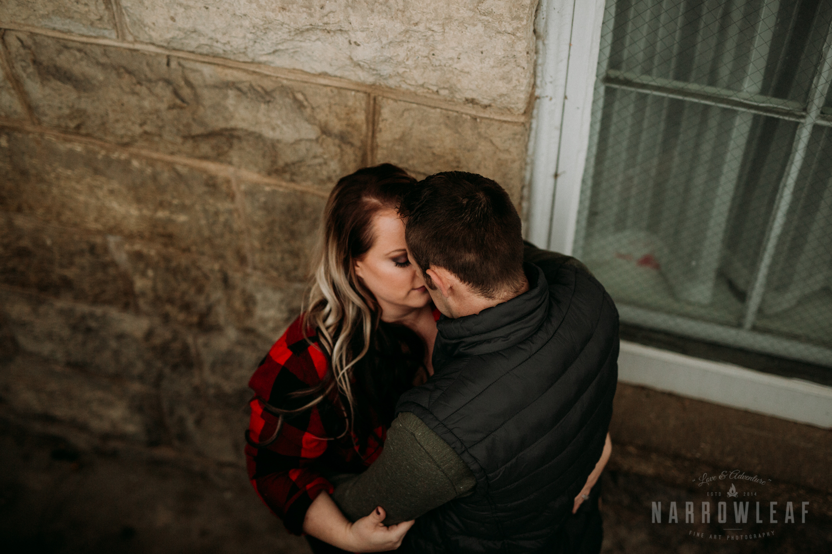 urban-winter-engagement-in-red-wing-mn-NarrowLeaf_Photography-1535.jpg