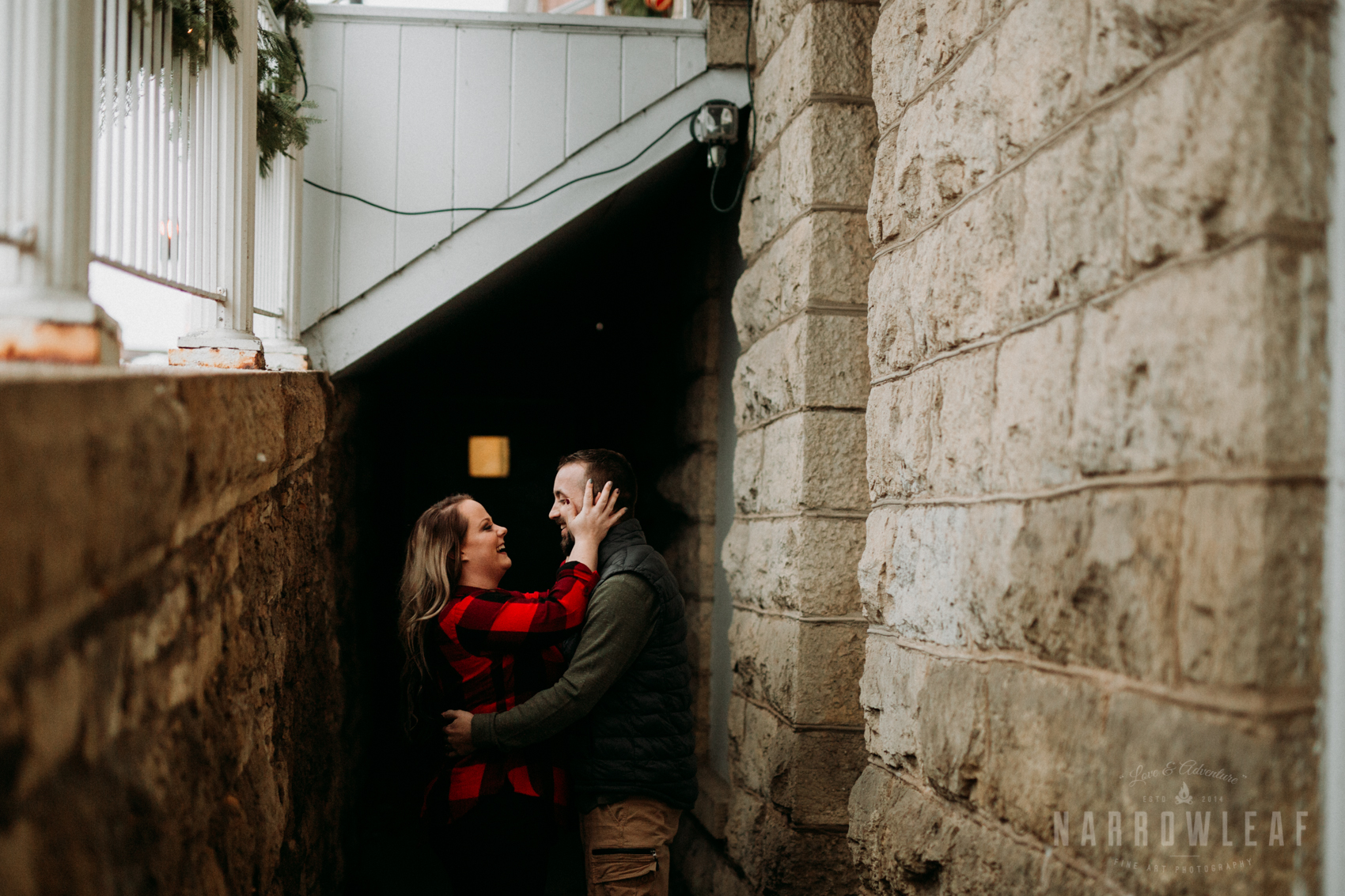 urban-winter-engagement-in-red-wing-mn-NarrowLeaf_Photography-1584.jpg