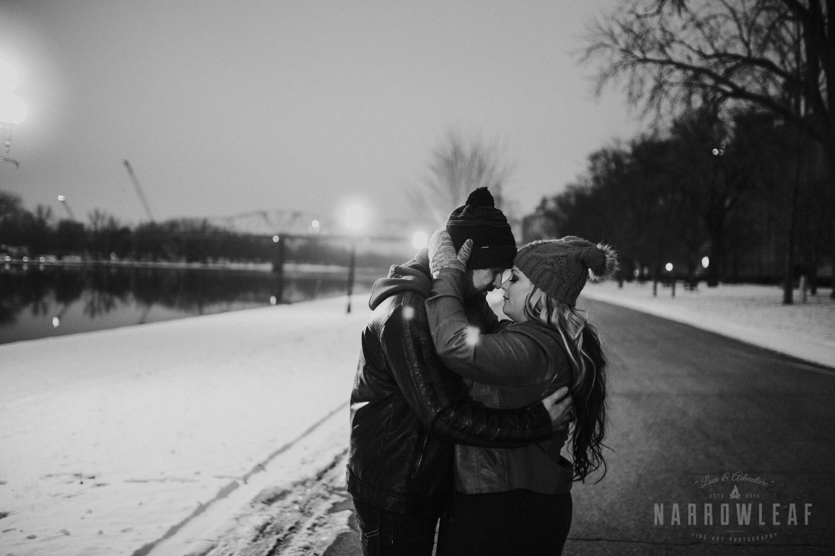 urban-winter-engagement-in-red-wing-mn-NarrowLeaf_Photography-1854.jpg