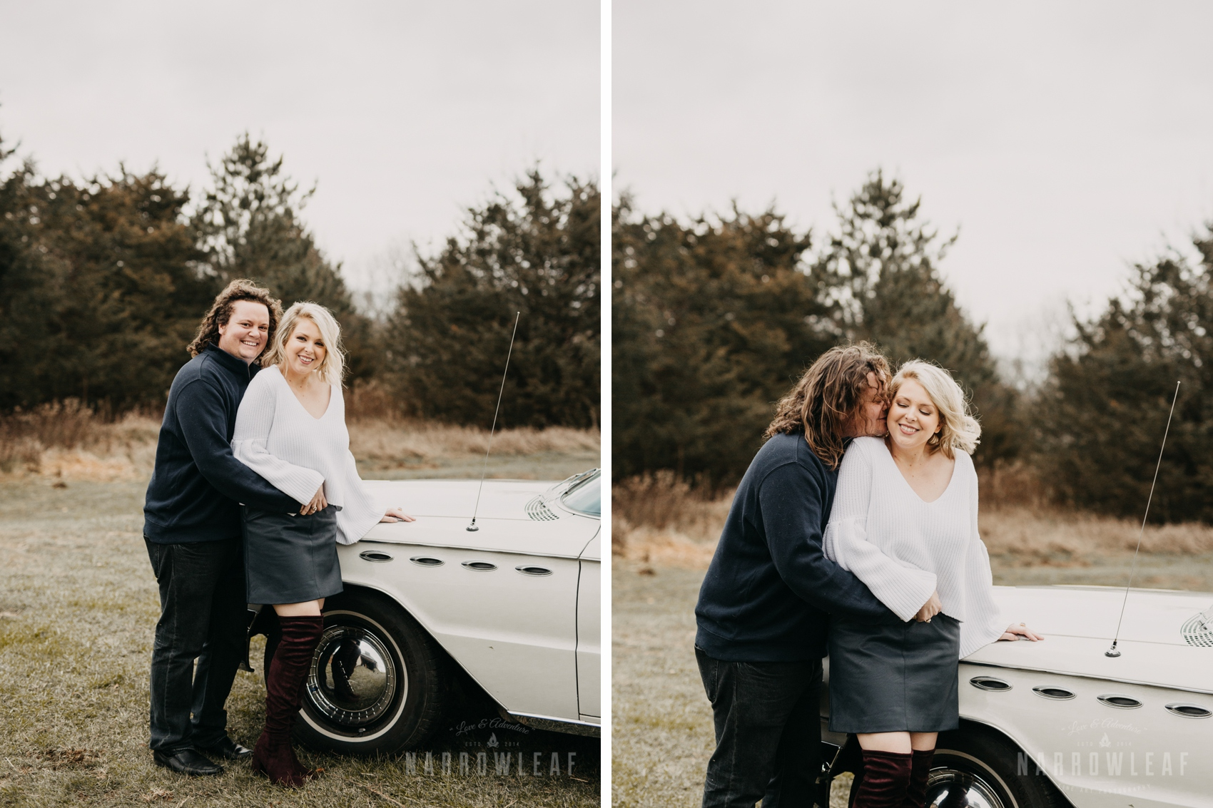 fall-engagement-couple-photos-prescott-wi-narrowleaf-photography-001-002.jpg