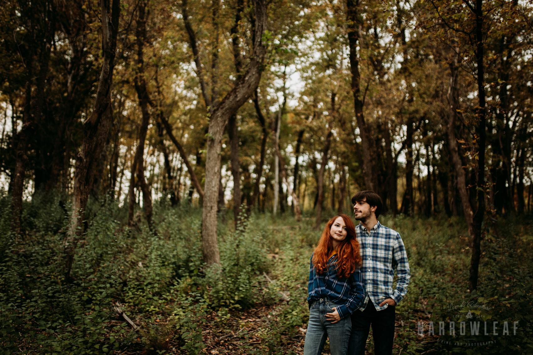 fall-engagement-lebanon-hills-mn-NarrowLeaf_Adventure_Photography-27.jpg