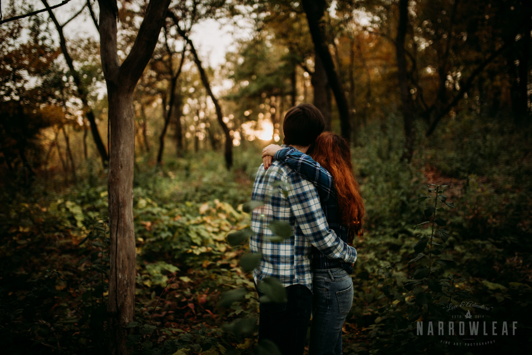fall-engagement-lebanon-hills-mn-NarrowLeaf_Adventure_Photography-33.jpg