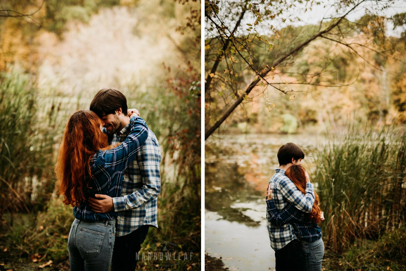 fall-proposal-engagement-photography-eagan-mn.jpg