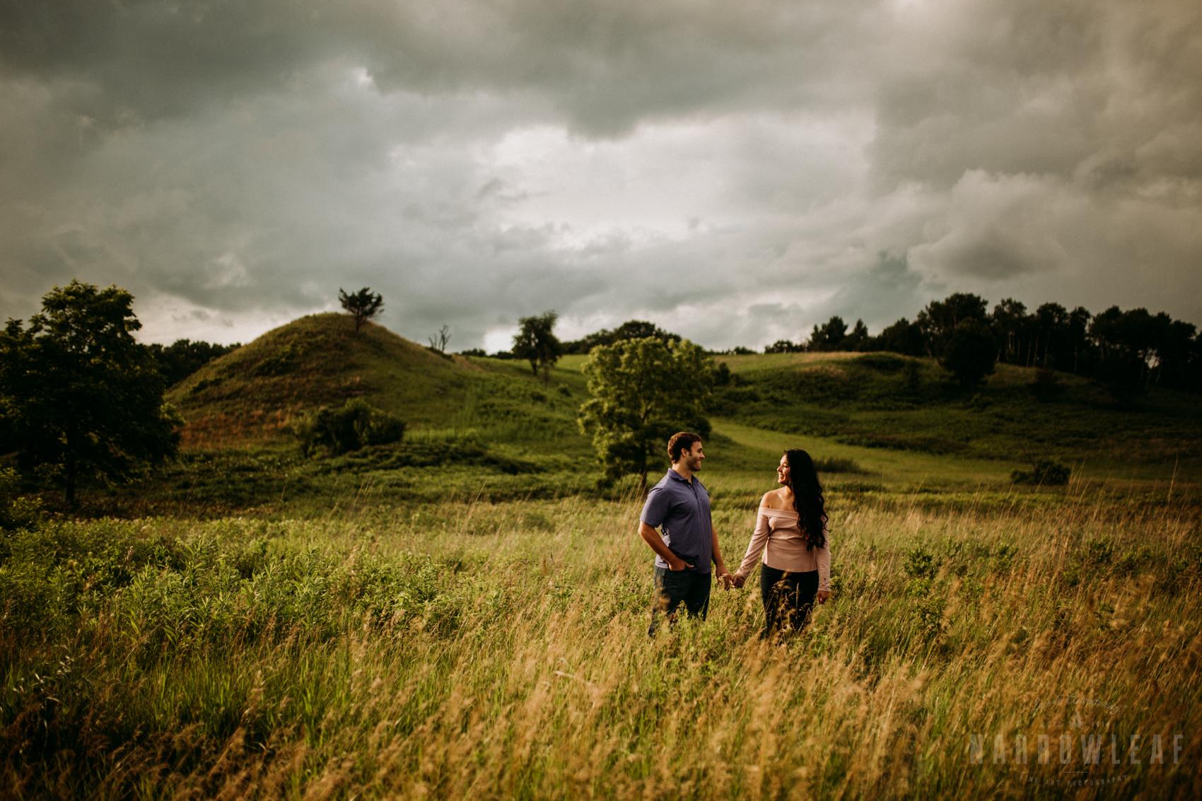 summer-engagement-photos-frontenac-mn-NarrowLeaf_Love_&_Adventure_Photography-7.jpg