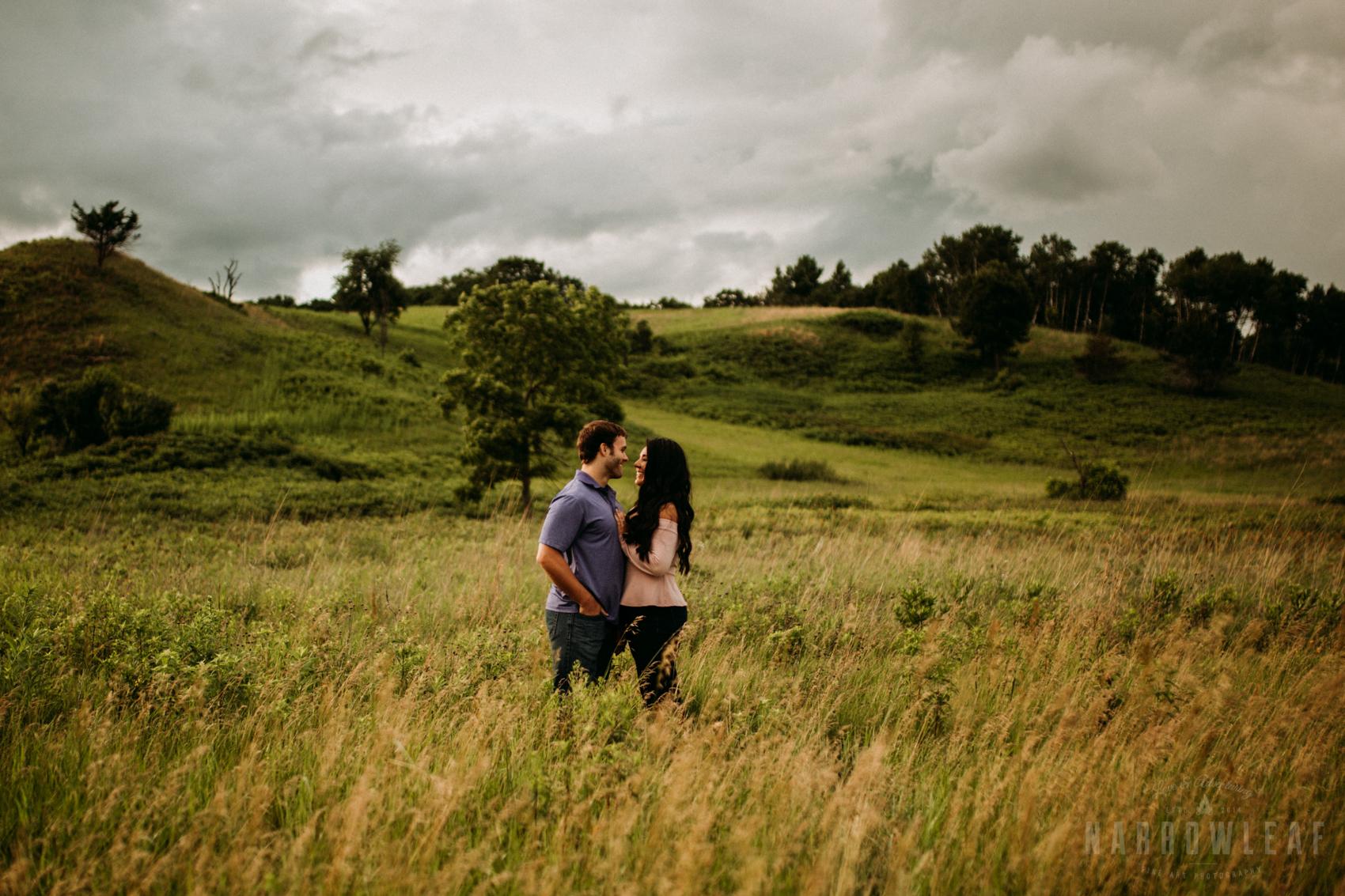 summer-engagement-photos-frontenac-mn-NarrowLeaf_Love_&_Adventure_Photography-8.jpg
