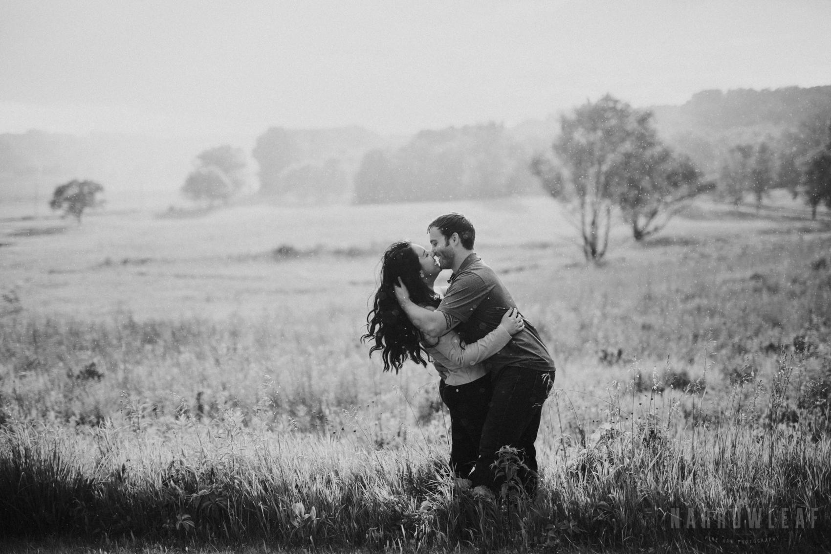 summer-engagement-photos-frontenac-mn-NarrowLeaf_Love_&_Adventure_Photography-19.jpg