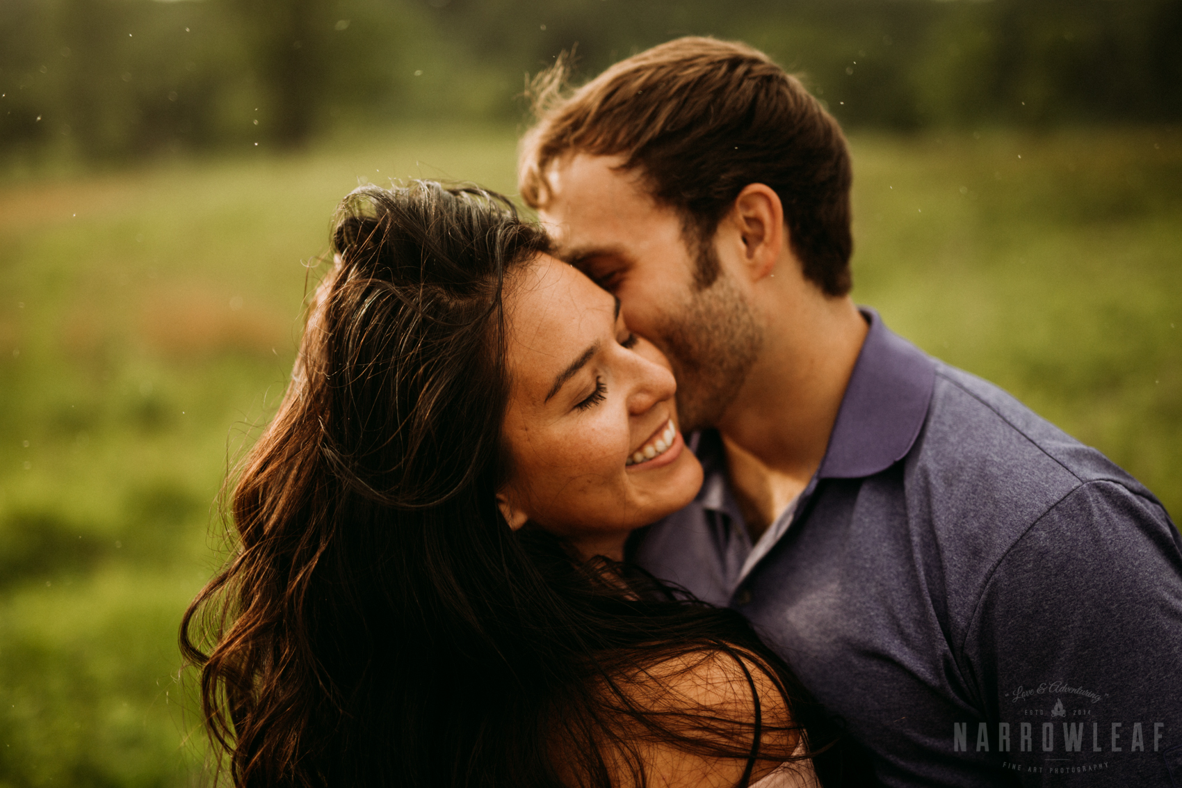 summer-engagement-photos-frontenac-mn-NarrowLeaf_Love_&_Adventure_Photography-21.jpg