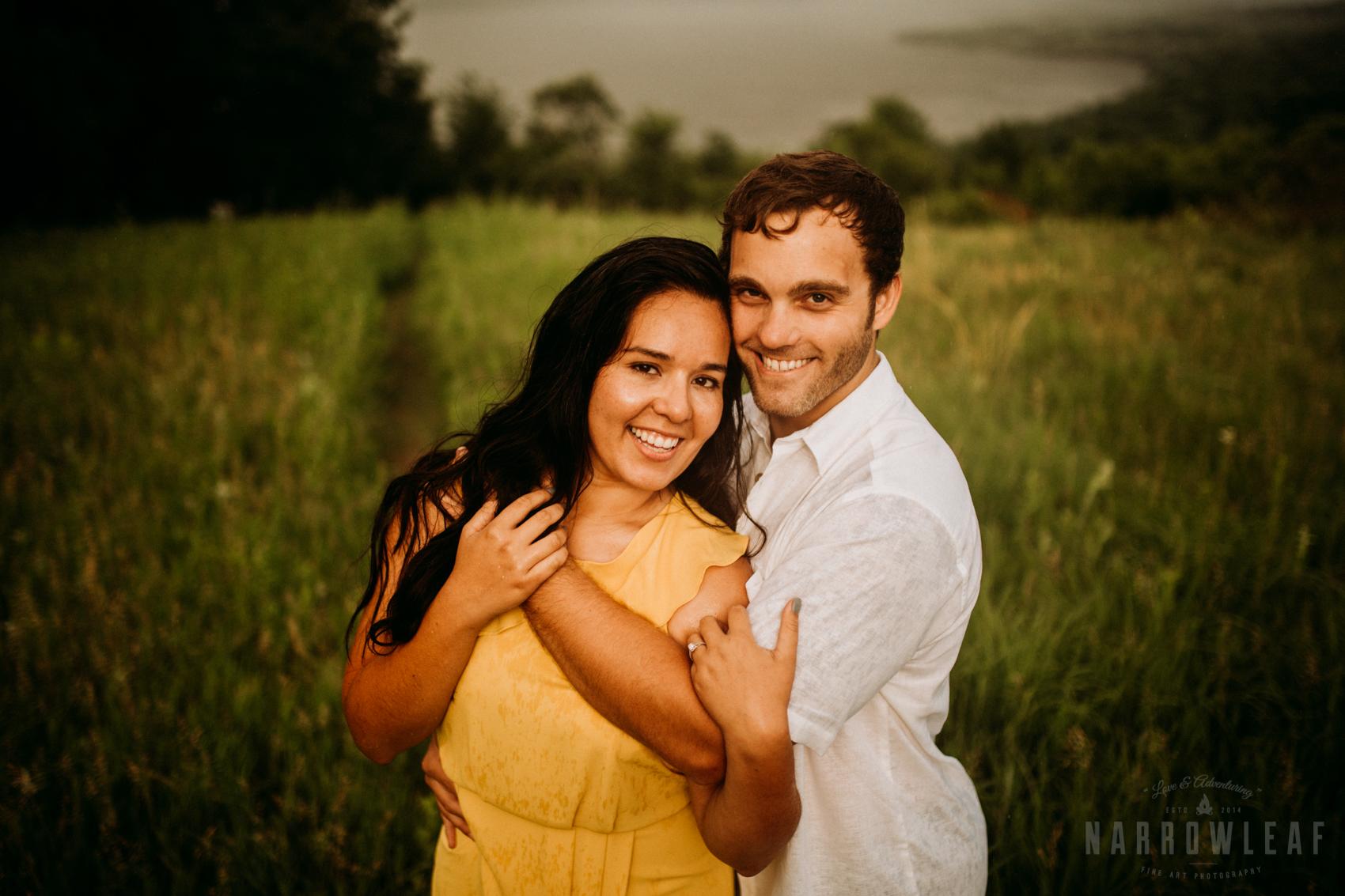 summer-engagement-photos-frontenac-mn-NarrowLeaf_Love_&_Adventure_Photography-39.jpg