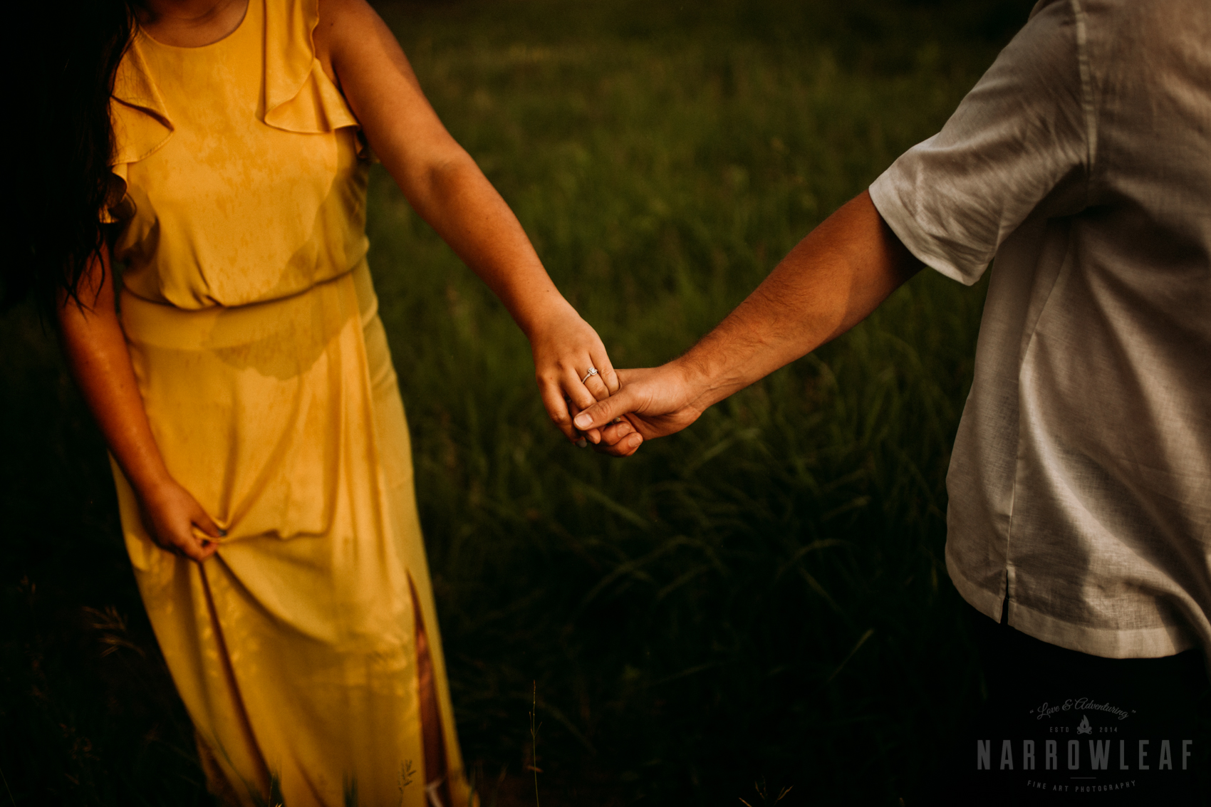 summer-engagement-photos-frontenac-mn-NarrowLeaf_Love_&_Adventure_Photography-40.jpg
