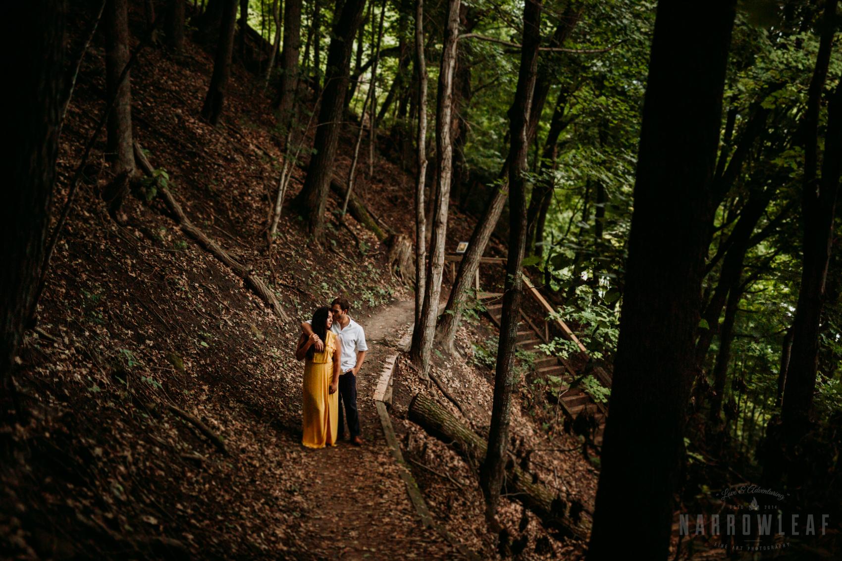 summer-engagement-photos-frontenac-mn-NarrowLeaf_Love_&_Adventure_Photography-52.jpg