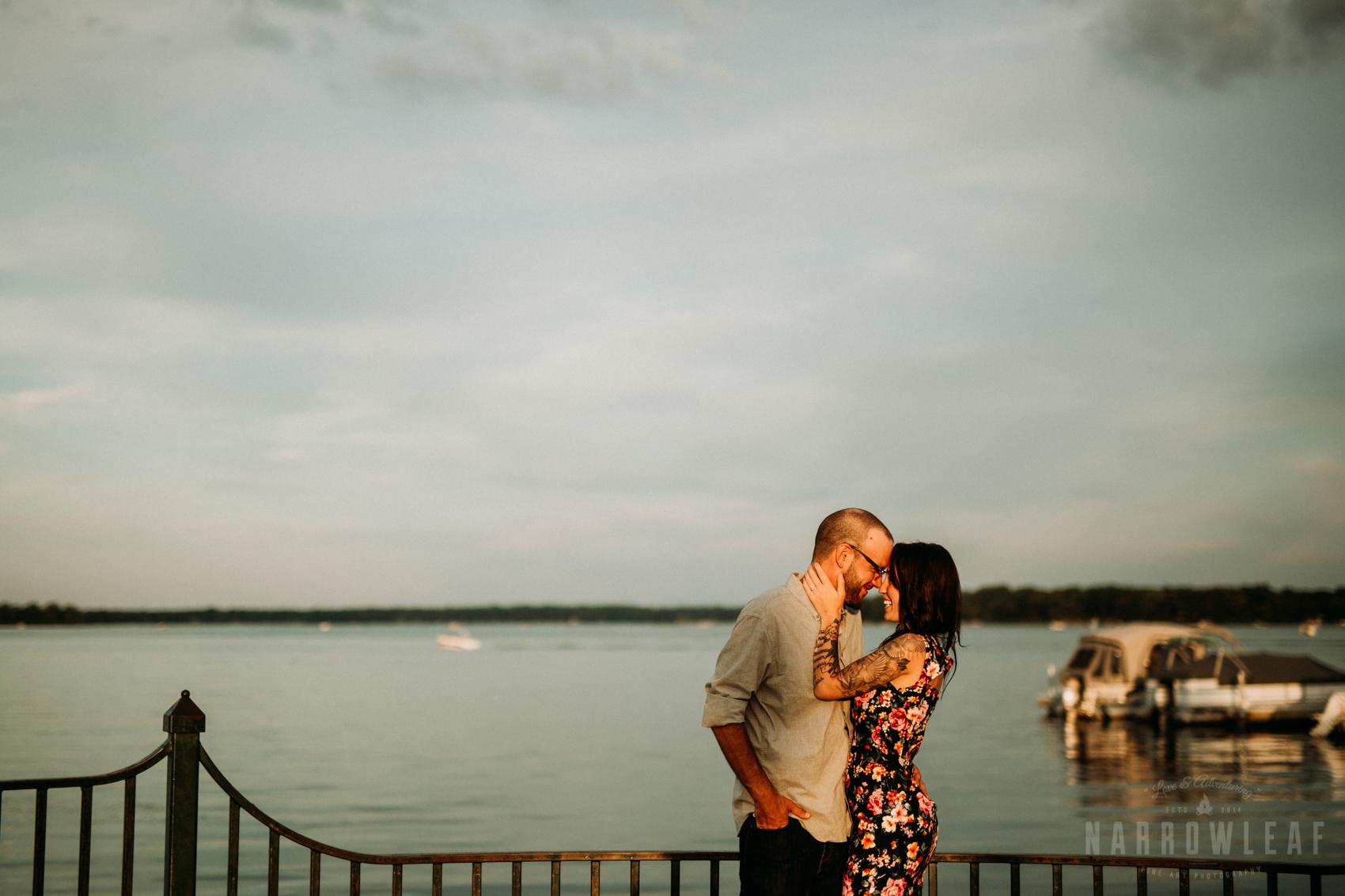 summer-engagement-photos-white-bear-lake-mn-NarrowLeaf_Love_&_Adventure_Photography-26.jpg