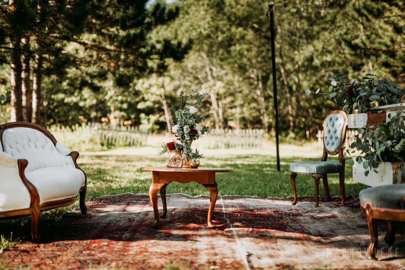 Summer-boho-wedding-details-burlap-and-bells-wi-NarrowLeaf_Love_&_Adventure_Photography-8.jpg