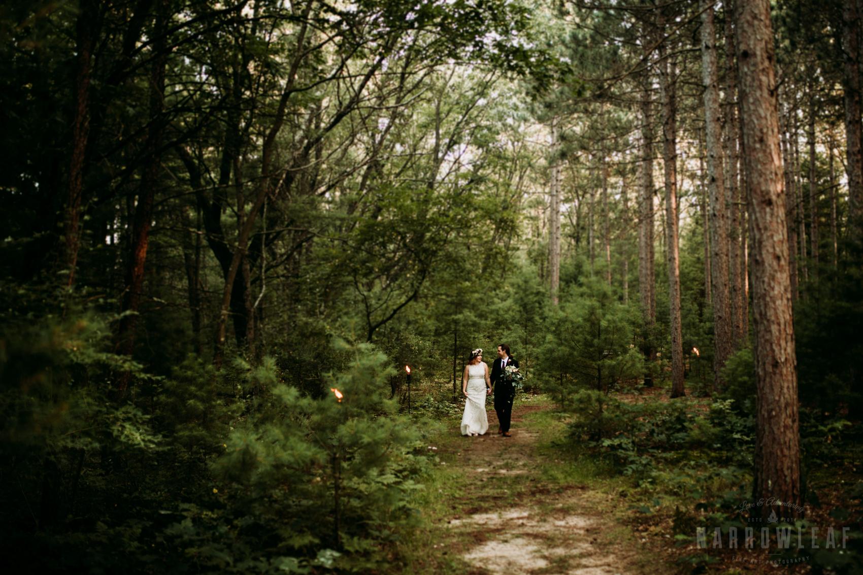 woodsy-bride-groom-romantic-sunset-burlap-and-bells-wi-Narrowleaf-Adventure-Photography-10.jpg