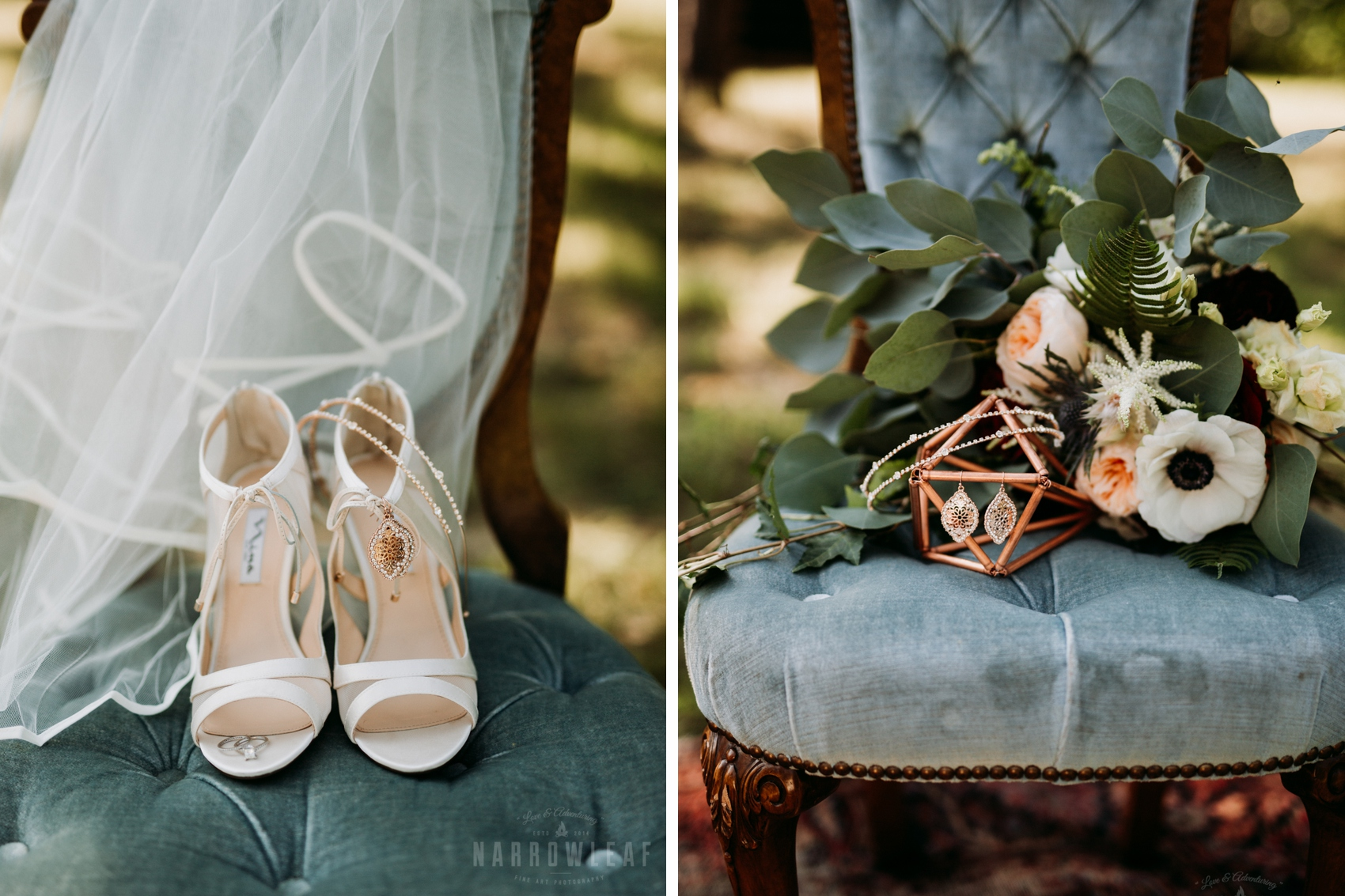 wooded-wedding-burlap-bells-wisconsin-003-004.jpg