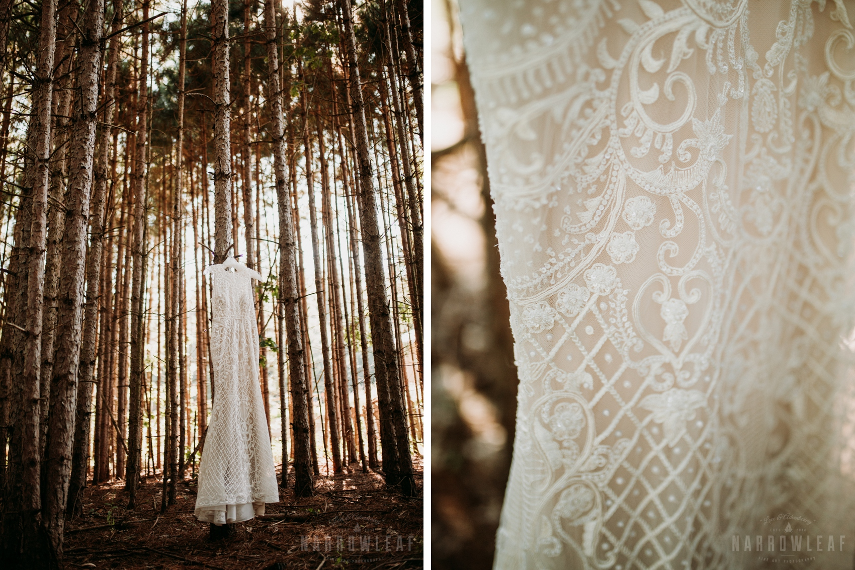 wooded-wedding-burlap-bells-wisconsin-001-002.jpg