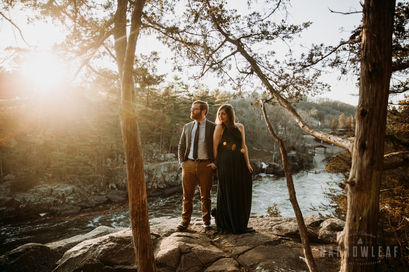 Spring-moody-wisconsin-woodsy-elopement-NarrowLeaf_Love_&_Adventure_Photography-0130.jpg