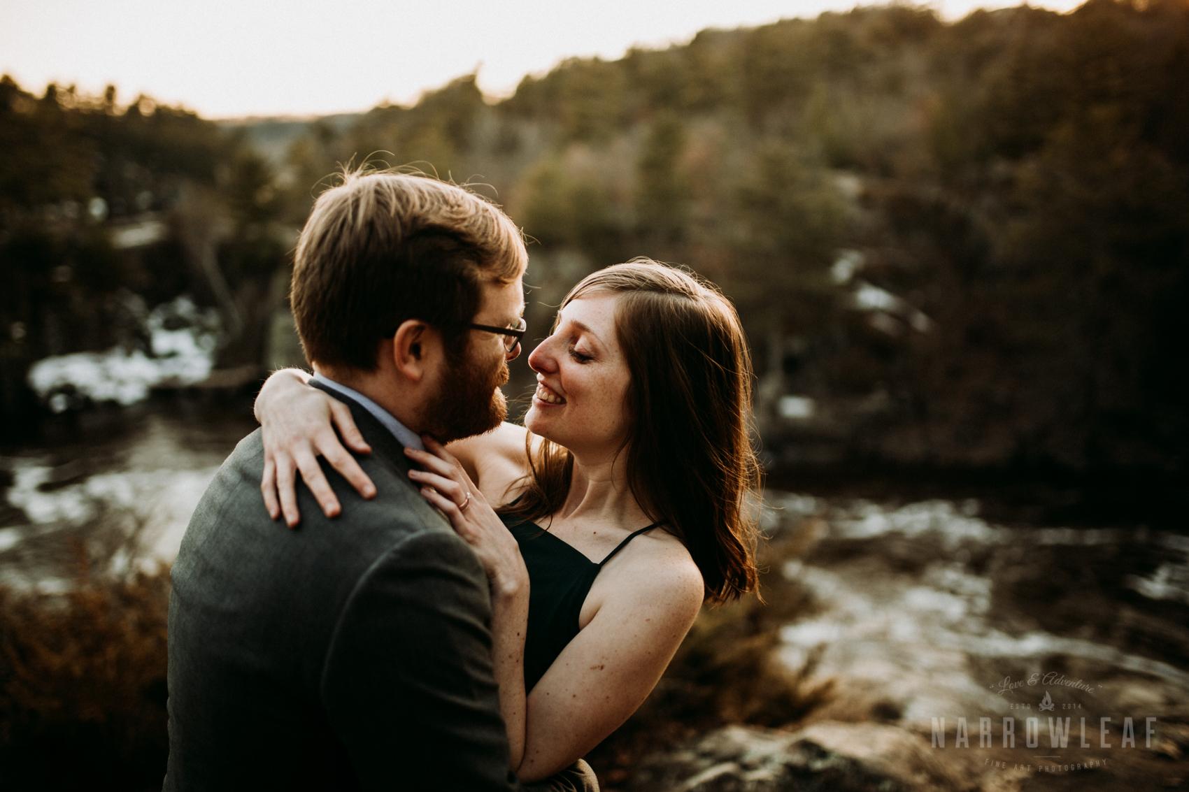 Spring-moody-wisconsin-woodsy-elopement-NarrowLeaf_Love_&_Adventure_Photography-9278.jpg
