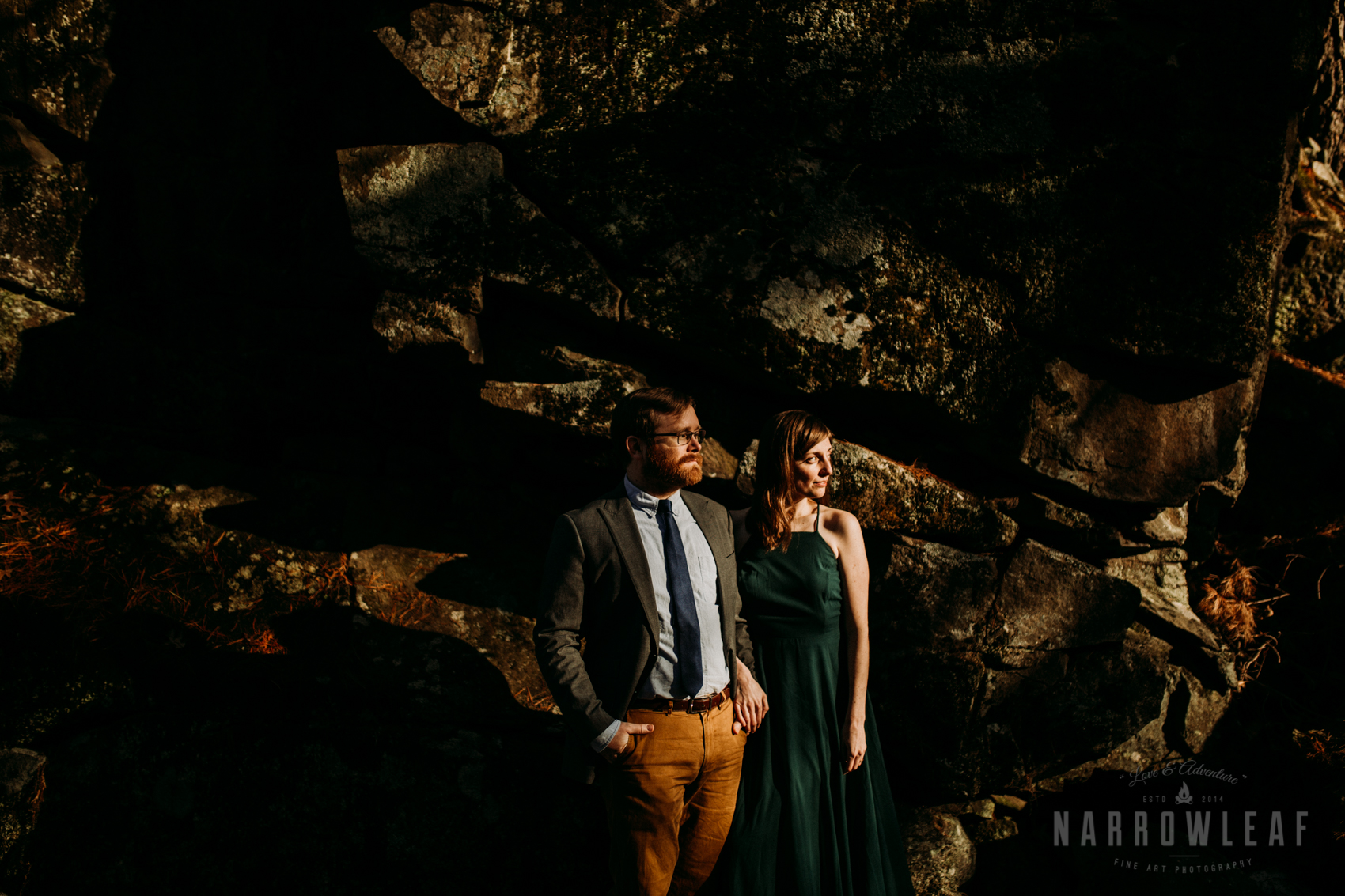 Spring-moody-wisconsin-woodsy-elopement-NarrowLeaf_Love_&_Adventure_Photography-9639.jpg
