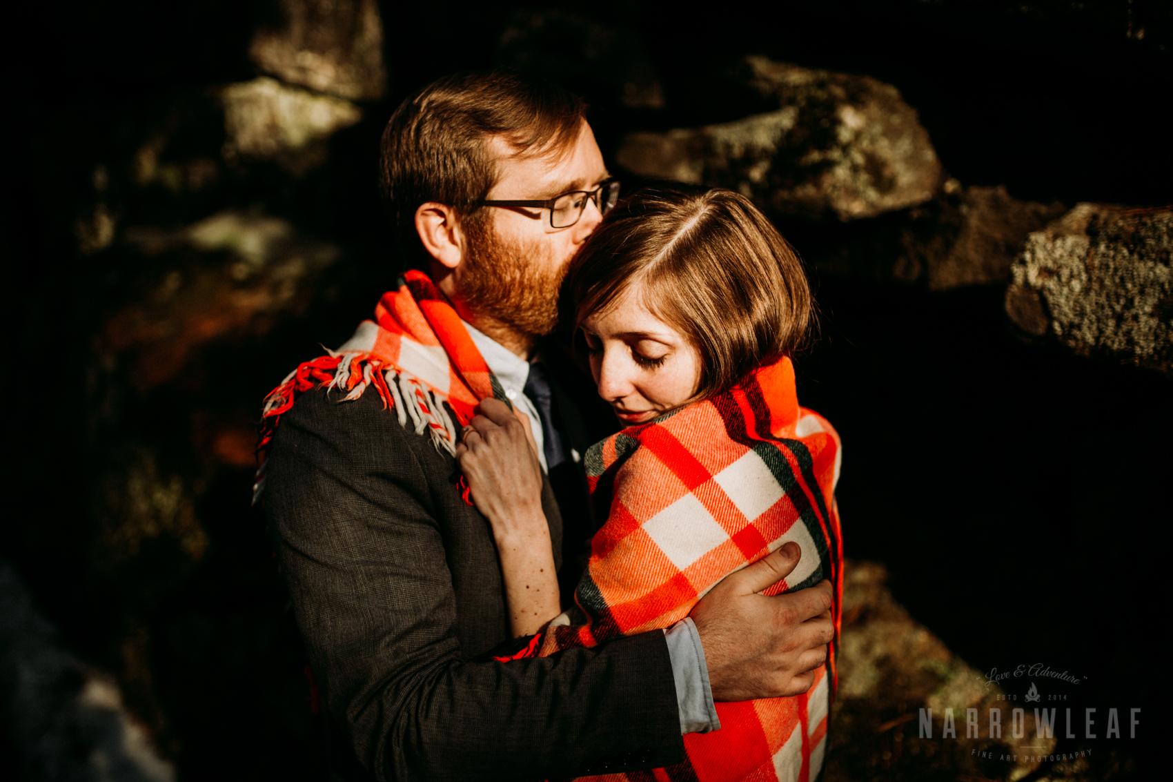 Spring-moody-wisconsin-woodsy-elopement-NarrowLeaf_Love_&_Adventure_Photography-9737.jpg