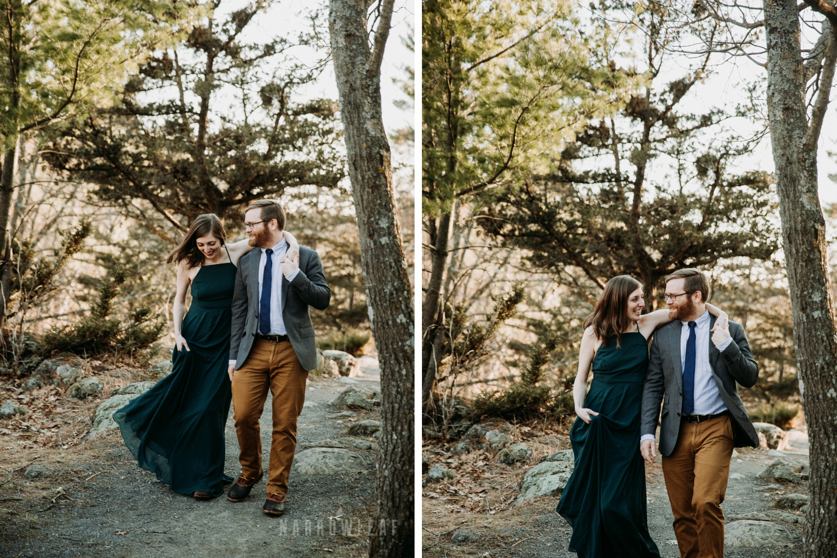 wisconsin-interstate-park-adventure-wedding-elopement-NarrowLeaf-Photography-006.jpg