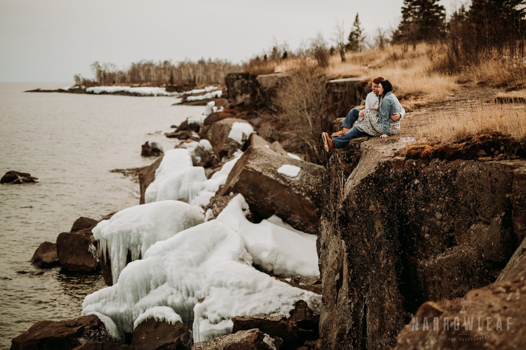 spring-hiking-engagement-two-harbors-lake-superior-NarrowLeaf-Photography-0280.jpg