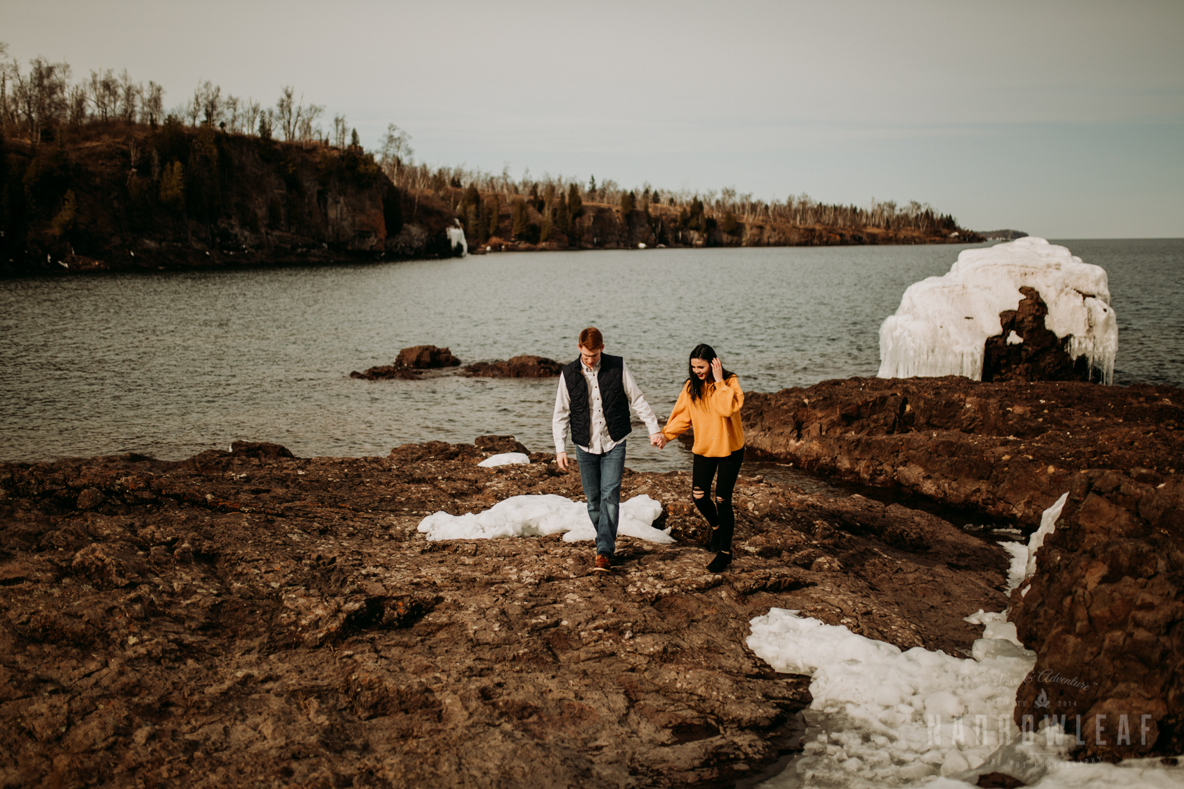spring-hiking-engagement-two-harbors-lake-superior-NarrowLeaf-Photography-9665.jpg