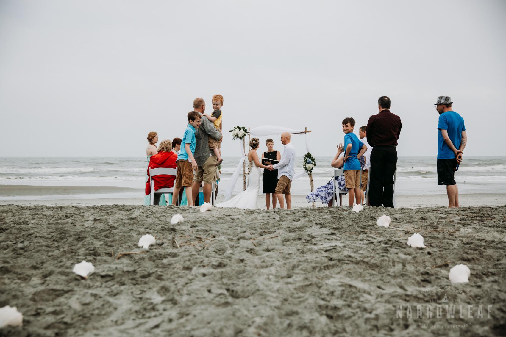 south-carolina-folly-beach-destination-wedding-NarrowLeaf_Love_&_Adventure_Photography-2284.jpg