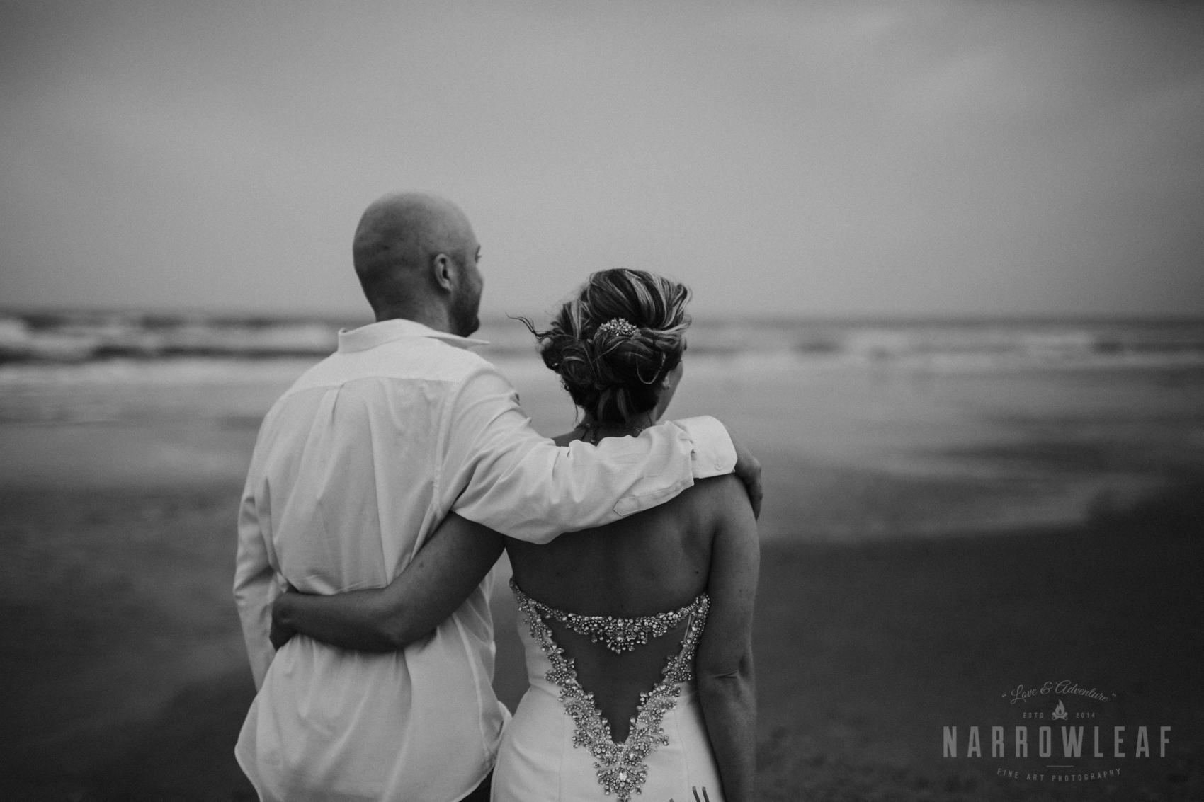 south-carolina-folly-beach-destination-wedding-NarrowLeaf_Love_&_Adventure_Photography-2409.jpg