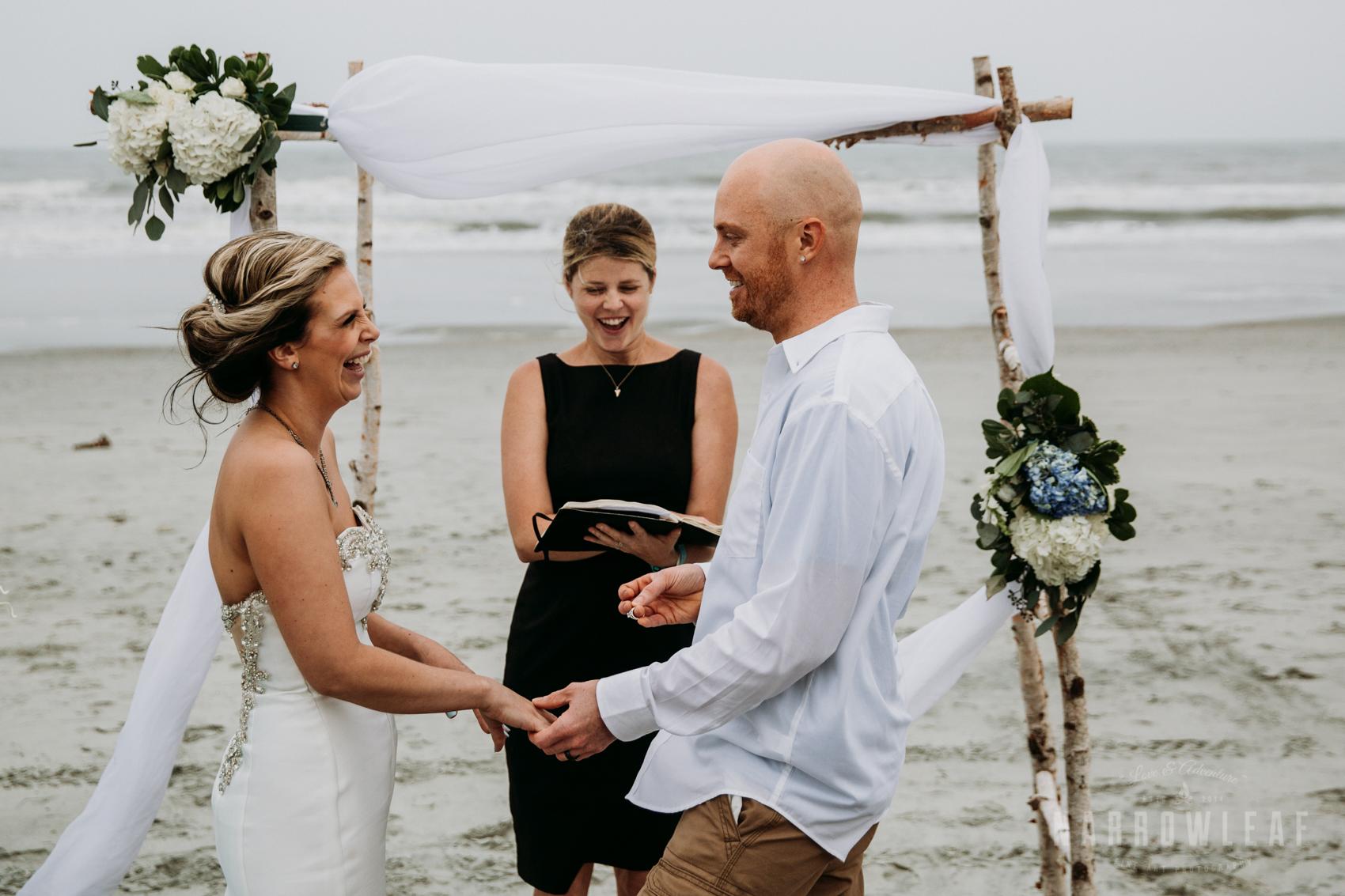 south-carolina-folly-beach-destination-wedding-NarrowLeaf_Love_&_Adventure_Photography-2319.jpg