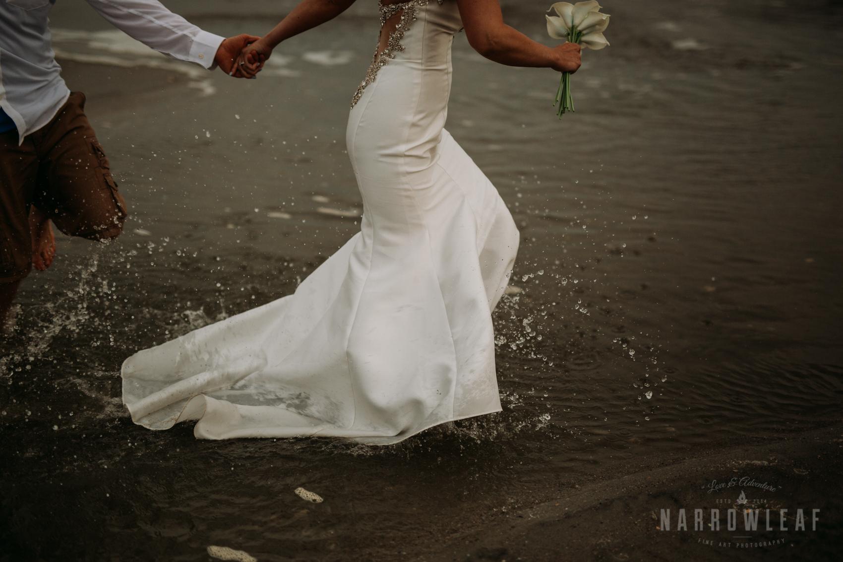 south-carolina-folly-beach-destination-wedding-NarrowLeaf_Love_&_Adventure_Photography-2491.jpg