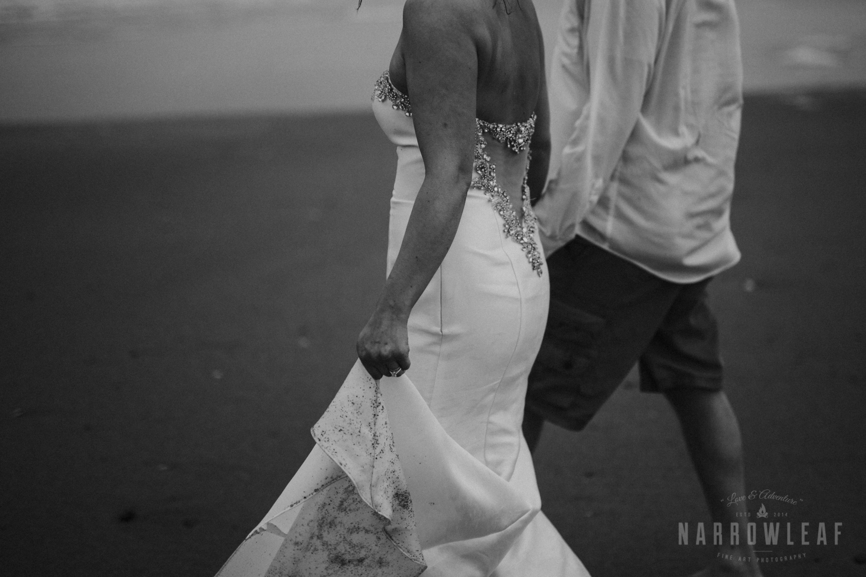 south-carolina-folly-beach-destination-wedding-NarrowLeaf_Love_&_Adventure_Photography-2513.jpg